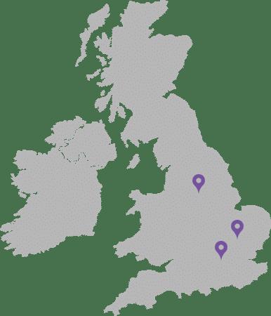 isosceles-map
