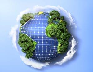 renewables tech