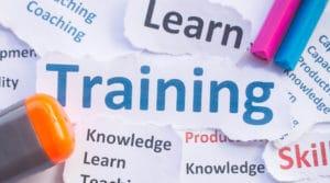 line e learning