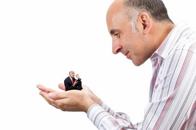 Resized Manage Investor