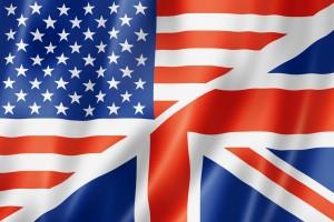 UK subsidiary