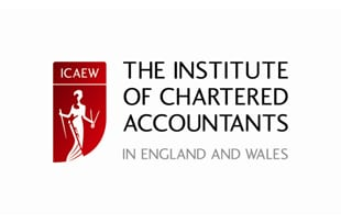 graduate scheme icaew