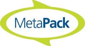 investment metapack