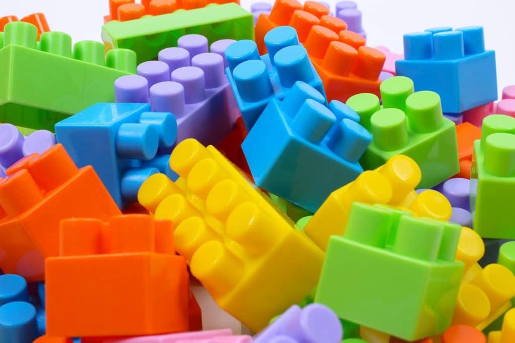 childcare voucher scheme tax-free childcare scheme